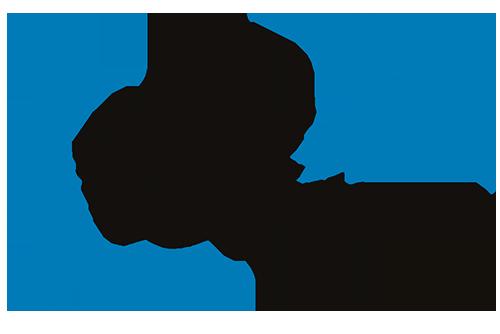 Kite Power School